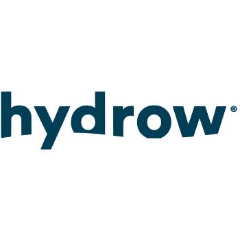 Hydrow Logo