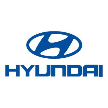 Hyundai Motor Finance Logo