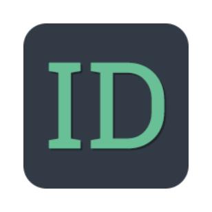 ID True Logo