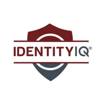 IdentityIQ Logo
