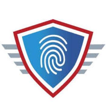 IDSeal Logo