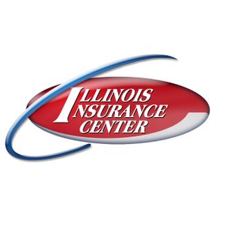 Illinois Insurance Logo