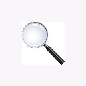 inspectlet Logo