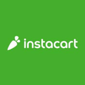 Instacart Subscription Logo