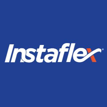 Instaflex Logo
