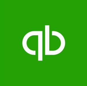 Intuit Quickbooks Online Logo