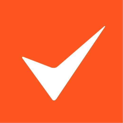 Invoice Simple Logo