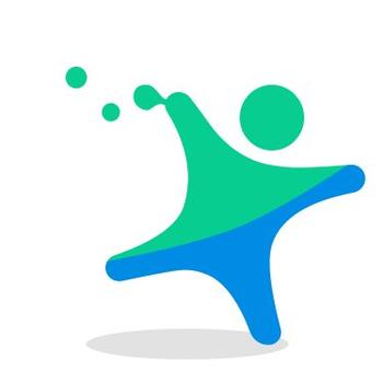 ISkySoft Logo