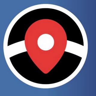iSpoofer Logo