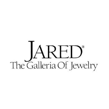 Jared Galleria Logo