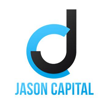 Jason Capital Logo