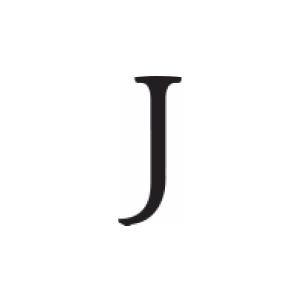 Julep Beauty Logo