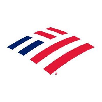 Keep the Change Logo