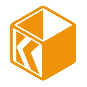 Keto Krate Logo