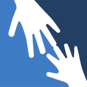 Kids Live Safe Logo
