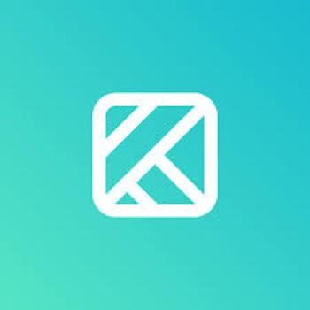 Kilo Health Logo