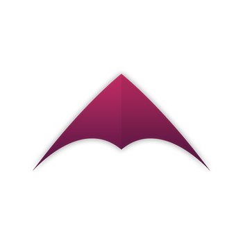 Kitestring Logo