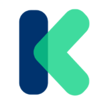 Kiwi Searches Logo