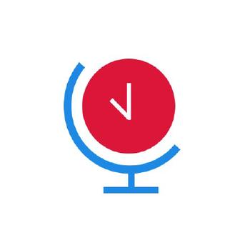 Last Minute Travel Logo