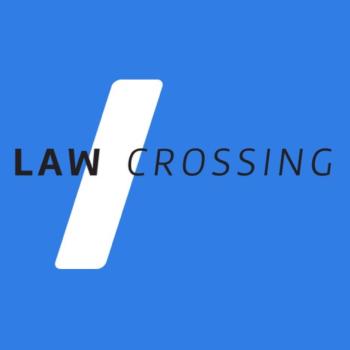 LawCrossing Logo