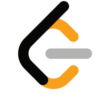 Leet Code Logo
