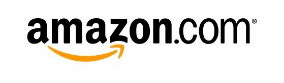 Amazon Digital Services