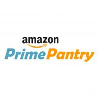 Amazon Prime Pantry Logo