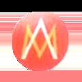Amit Marketing Logo