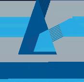 Annie's List Logo