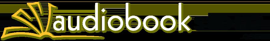 Audiobook STORE Logo