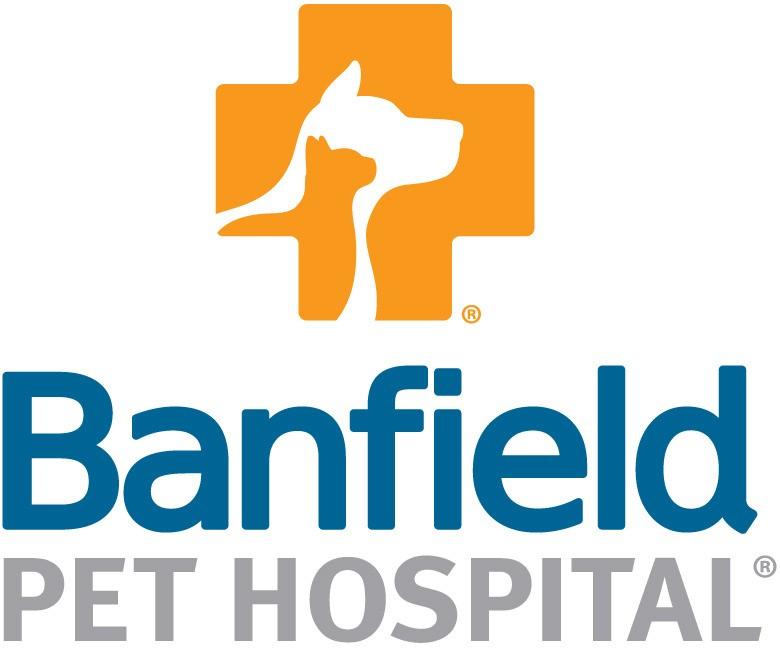 Banfield Wellness Plan