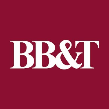 BB&T Mortgage Logo