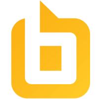 Bitsbox Logo