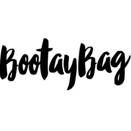 BootayBag Logo