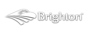 Brighton Water & Sewer Logo