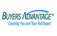 Buyer's Advantage Logo