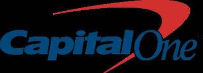 Capital One Annual Fee