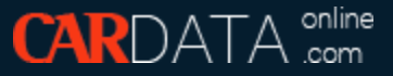 Car Data Online Logo