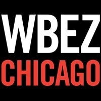 Chicago Public Media Logo