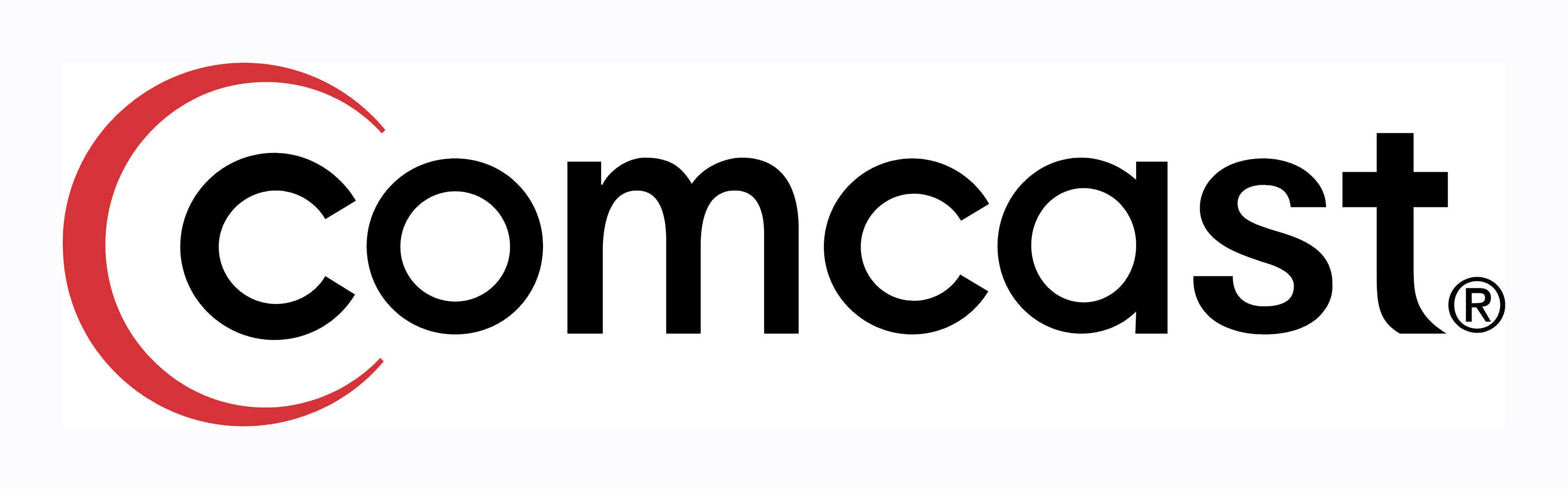Comcast (Xfinity)
