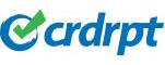 Crdrpt Logo
