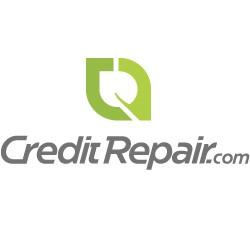 Credit Repair Logo