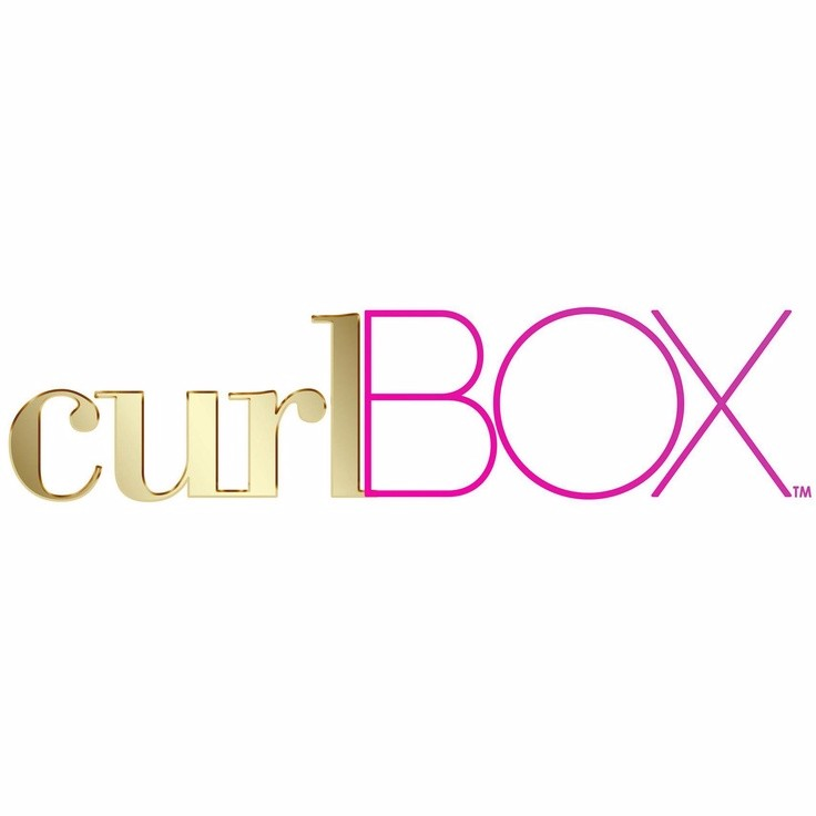 curlBOX Logo