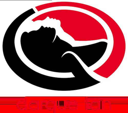 Darque Tan Logo