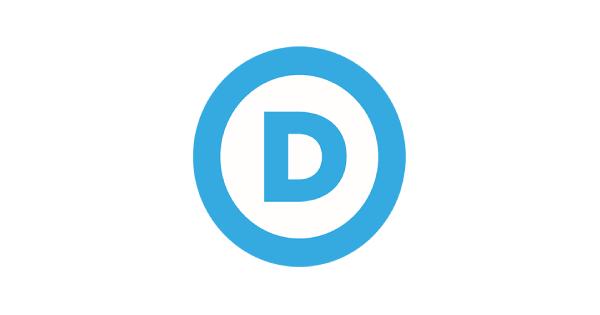Democrats.org Logo