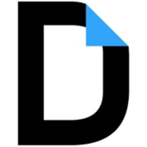 Dochub Logo