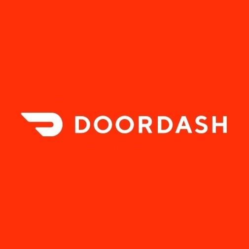 DoorDash DashPass