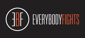 Everybody Fights Logo