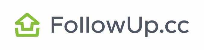 Followup.cc Logo