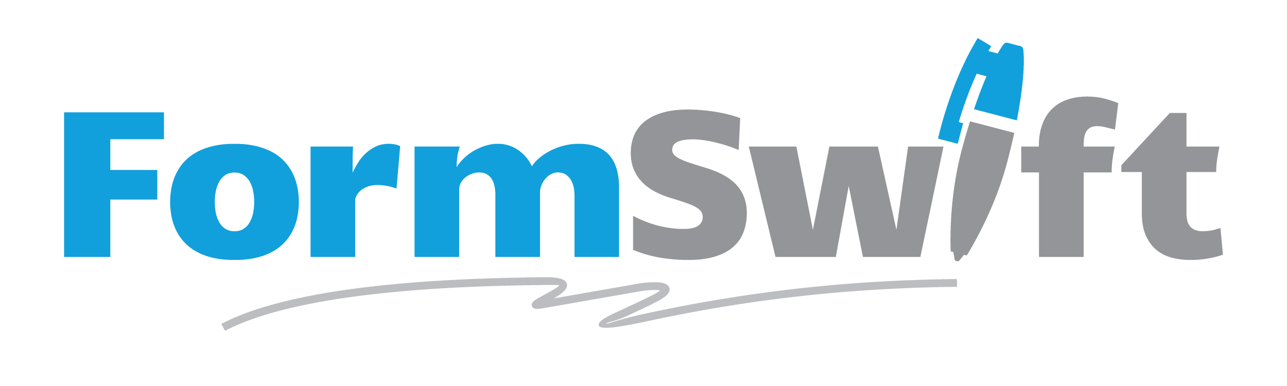 Form Swift